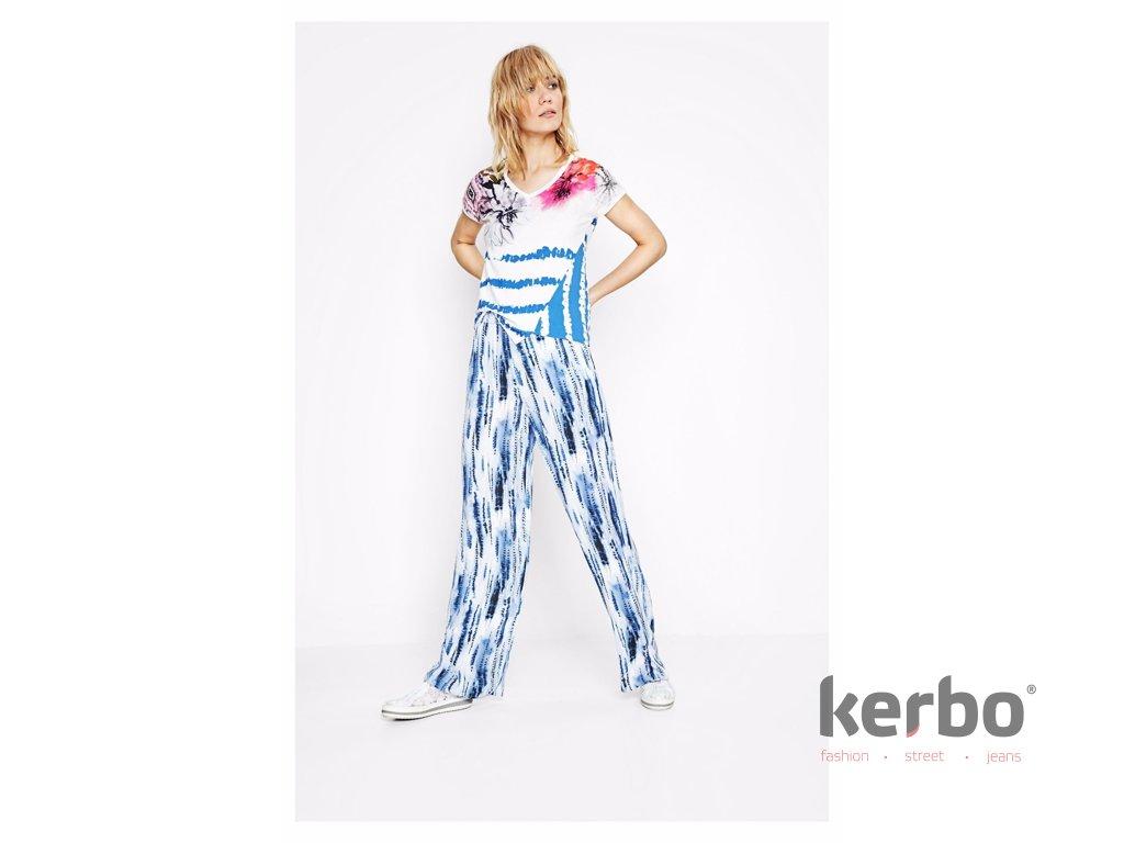 Každý Triko Oblečení Kerbo Desigual Cellia Den cz Pro Dámské Módní 8wdYq8