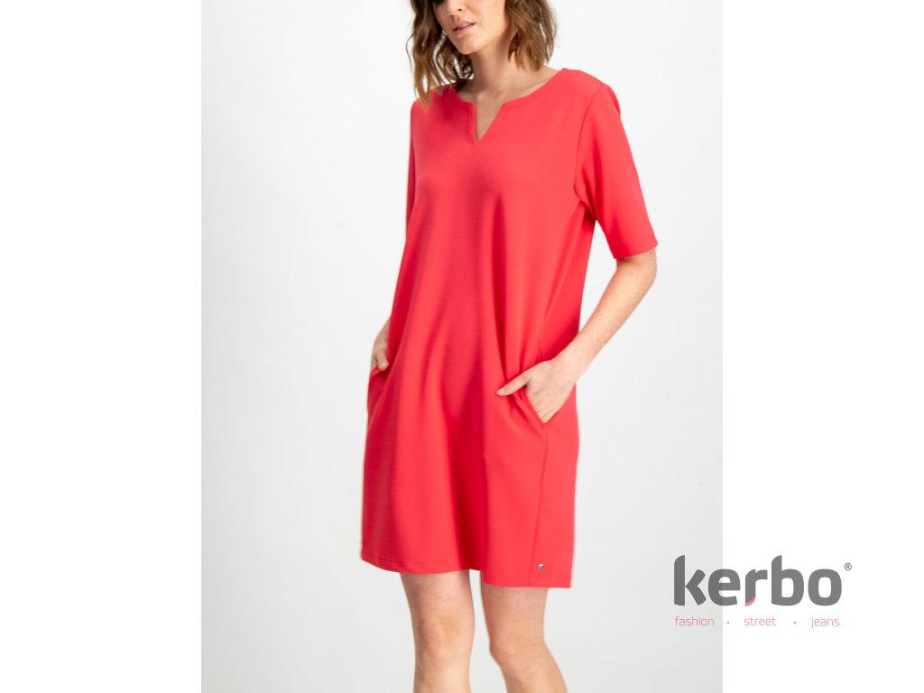 bd62611031 GARCIA Dámské šaty GARCIA DRESS - GARCIA - GS900280 3363 ladies dress