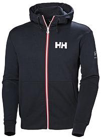 Helly Hansen český oficiální e-shop - Kerbo.cz módní oblečení pro ... 952717bcf3