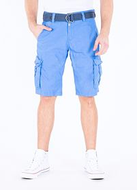 Pánské bermudy TIMEZONE Loose Maguire  cargo shorts in
