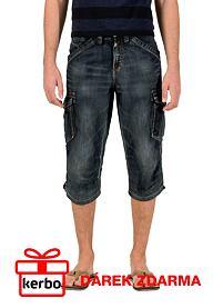 3320427459f0 Timezone český e-shop - Kerbo.cz módní oblečení pro každý den