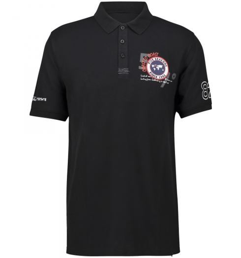 FIVE SEASONS MAXIMUS - Five seasons - 15391 500 MAXIMUS POLO