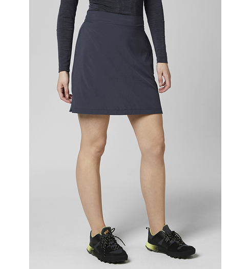 HELLY HANSEN W THALIA SKIRT - Helly Hansen - 33964 994 W THALIA SKIRT