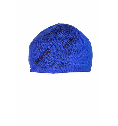 218863cf1 Zimní čepice KERBO ORCO 012 - Kerbo.cz módní oblečení pro každý den