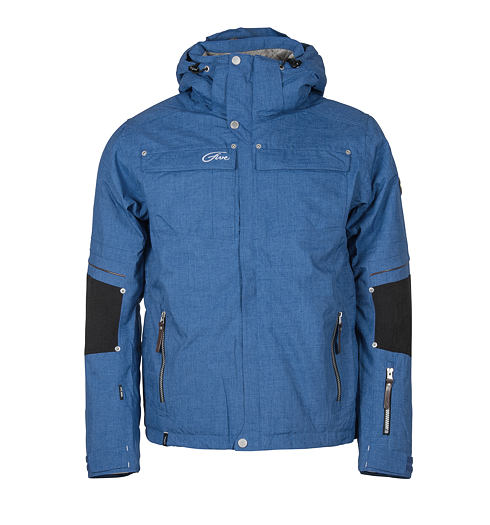 FIVE SEASONS PRESTON JKT M - Five seasons - 11420 797 PRESTON JKT M