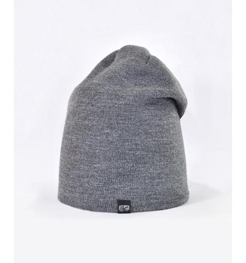 9cd43182b3e Pánská zimní čepice KERBO SPAD - Kerbo.cz módní oblečení pro každý den
