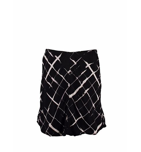 Dámská sukně GARCIA ladies skirt - GARCIA - A70121 60 ladies skirt
